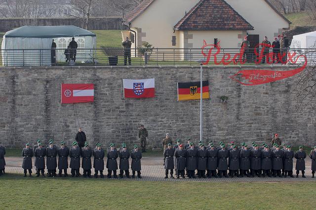 Bundeswehr_petersberg_2