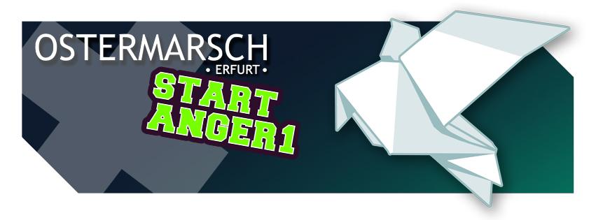 �nderung_start