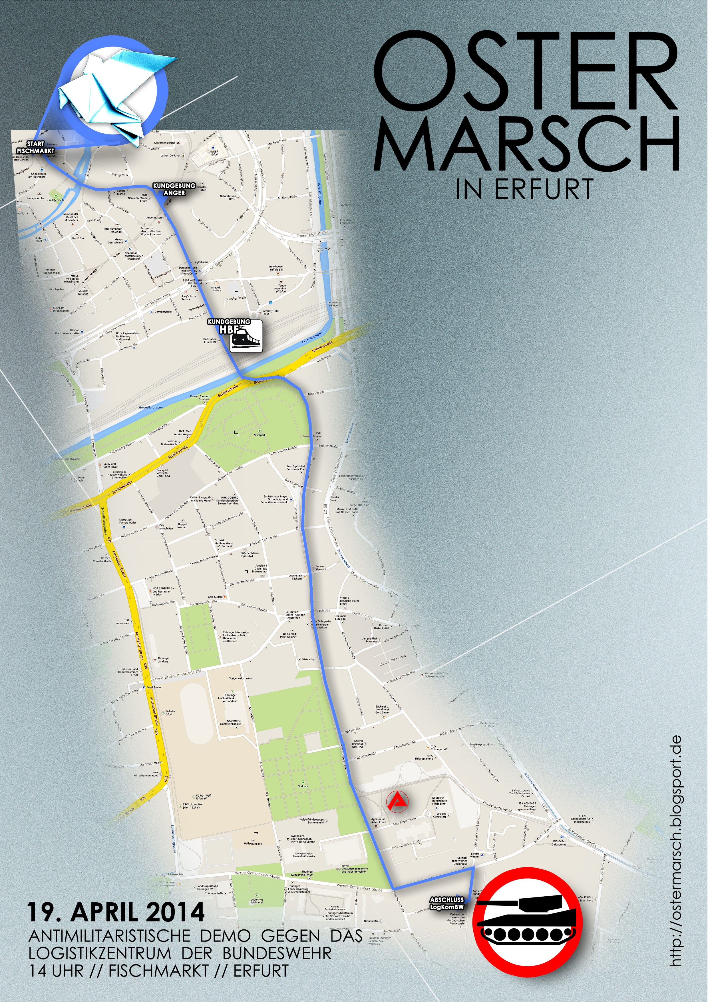 Route_web